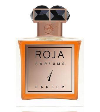 Nước Hoa Parfum De La Nuit No 1 Roja Dove 100ML 04