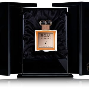 Nước Hoa Parfum De La Nuit No 1 Roja Dove 100ML 01