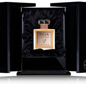 Nước Hoa Parfum De La Nuit No 2 Roja Dove 100ML 01