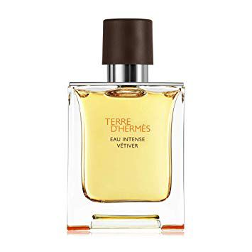 Nước Hoa Terre D'Hermes Eau Intense Vetiver Hermès 100ML 03