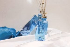 Nước Hoa Cool Water Woman Davidoff
