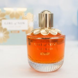 Nước Hoa Girl Of Now Shine Elie Saab 90ML