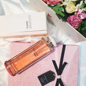 Nước hoa nữ Emozione Dolce Fiore Salvatore Ferragamo 100ML