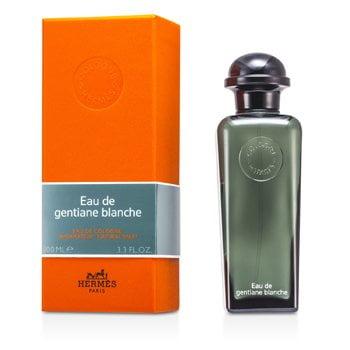 Nước Hoa Eau de Gentiane Blanche Hermes 100ML