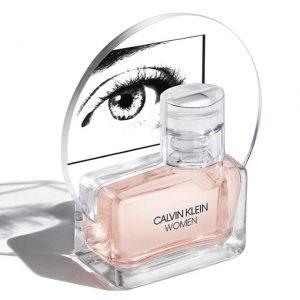 Nước hoa Calvin Klein Woman EDP 100ml