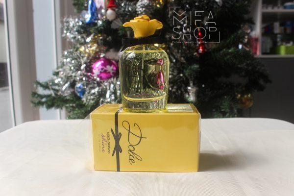 Nước Hoa Dolce Shine Dolce & Gabbana 75ML