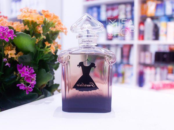 Nước hoa La Petite Robe Noire Guerlain EDP 100ml