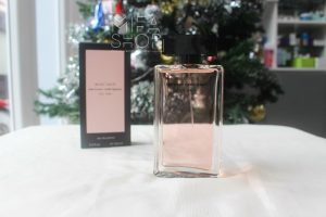 Nước Hoa Musc Noir For Her Narciso Rodriguez 100ML