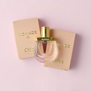 Nước Hoa Nomade Absolu de Parfum Chloe 5ML