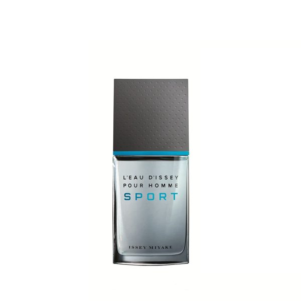 Nước Hoa L'Eau D'Issey Pour Homme Sport Issey Miyake 100ML