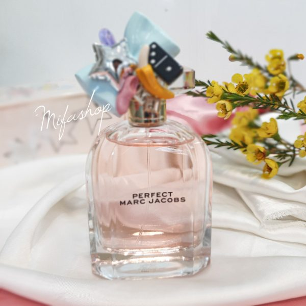 Nước Hoa Perfect Marc Jacobs mifashop