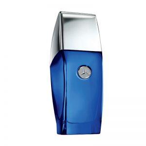 Nước Hoa Mercedes-Benz Club Blue For Men Mercedes Ben 100ML
