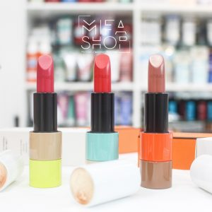 Son Hermès Satin Lipstick Limited Edition 5