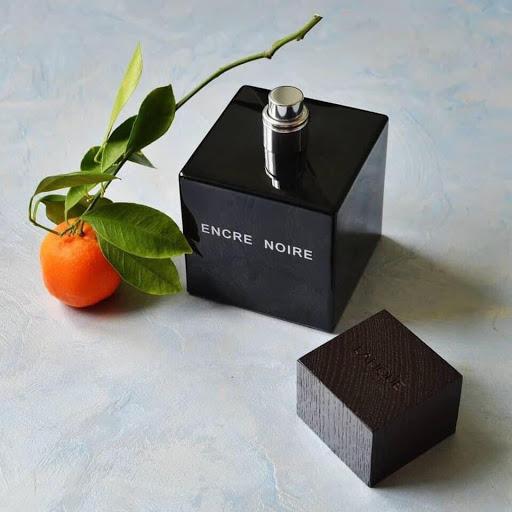 Nước Hoa Lalique Encre Noire