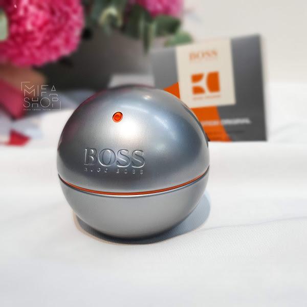 Hugo boss orange Boss in Motion 2