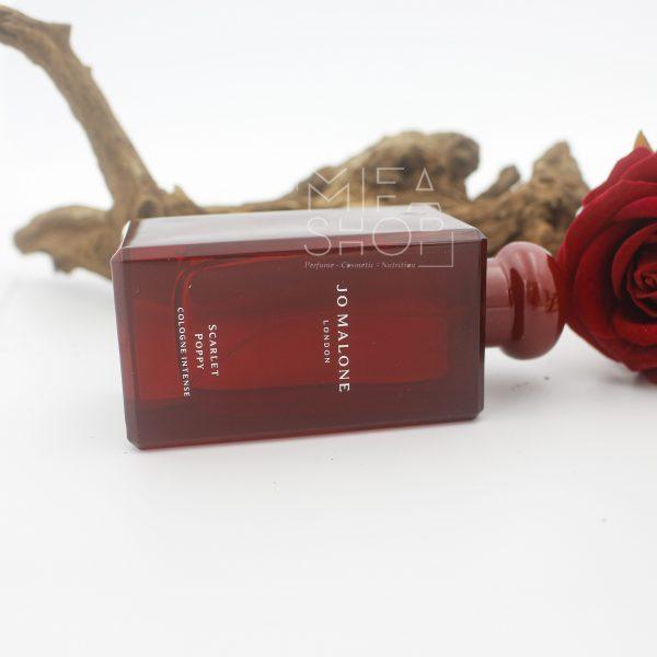 Nước hoa jo malone scarlet poppy intense mifashop 1