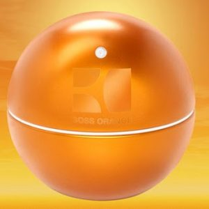 Nước Hoa Hugo Boss Boss In Motion Orange Made For Summer