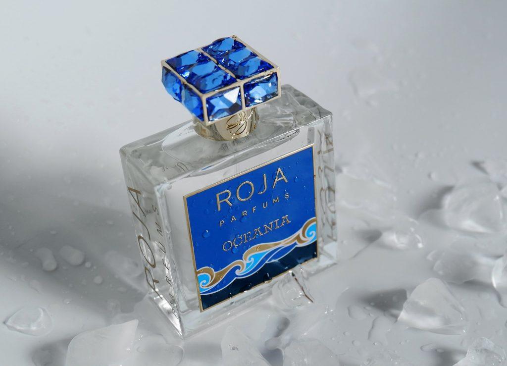 Nước Hoa Roja Parfums Oceania