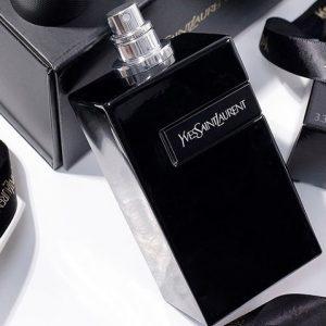 Nước hoa ysl y le parfum mifashop 2